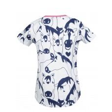 Shirt -Santa Fe-