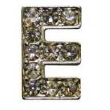 Sierletter E