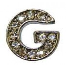 Sierletter G