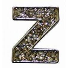 Sierletter Z