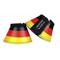 Springschoenen -Flags-