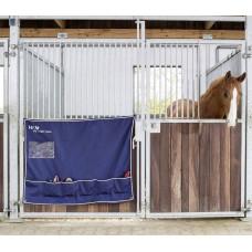 Staldoek 130 x 120 cm