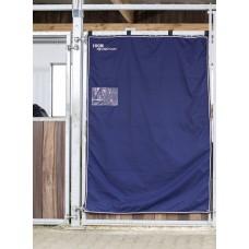Staldoek 130 x 200 cm