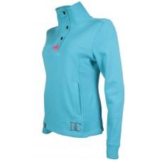 Sweatshirt -Brand New-