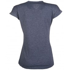 T-Shirt -Crystal Horse-