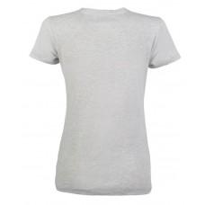 T-Shirt -Limoni Horse-