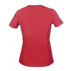 T-Shirt -Love Minnie-