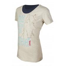 T-Shirt -Wendy-