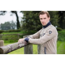 Vest -KINGSTON Classic-