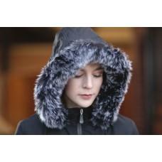 Winterjas -Trend- Damen