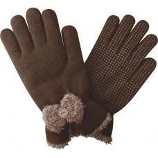 """""""Unisize Elégance"""" handschoenen"""