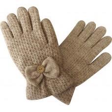 """""""Unisize Strik"""" handschoenen"""