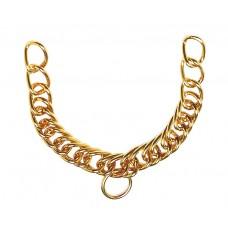 1810-Kinketting met 24 ringen