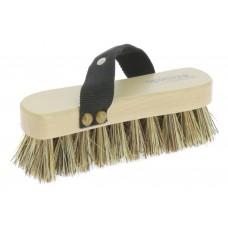 "30215-HIPPOTONIC ""Magnet Brush"" Harde borstel"