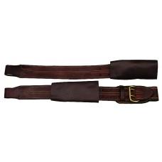 NORTON Fenders voor stockzadel