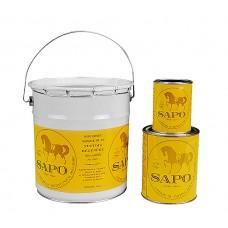SAPO leer vet Pot van 200 ml