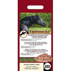 EQUISNACKS® paardensnoepjes 3 kg