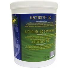 HIPPOTONIC Elektrolyt 150