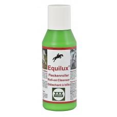 EQUILUX® vachtreiniger Fles van 750 ml