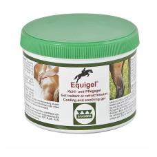 EQUIGEL® verzorgende en verfrissende gel 1 L