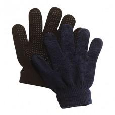 """""""Unisize"""" handschoenen"""
