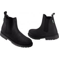 "NORTON ""Camargue"" boots"
