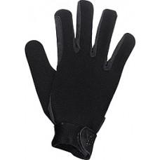 "LAG ""Polyester/Amara"" handschoenen"