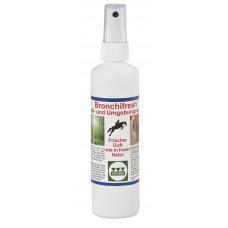 BRONCHIFRESH Spray voor stallen en omgeving