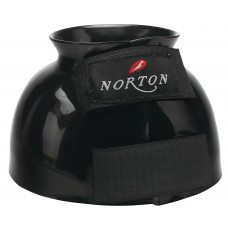 "NORTON ""Anti-Turn"" springschoenen XL"