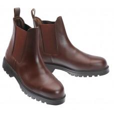 """NORTON """"Veiligheids"""" boots"""