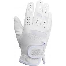 """LAG """"Domi-Sued Antislip"""" handschoenen"""