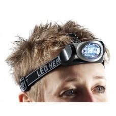 LED hoofdlamp