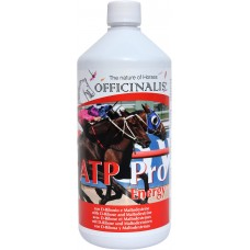 "OFFICINALIS® ""ATP Pro"" voedingssupplement"
