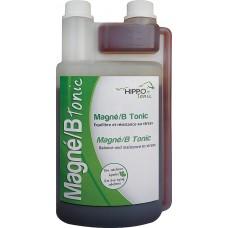 HIPPOTONIC Magné/B Tonic
