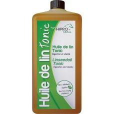 HIPPOTONIC Lijnzaad Tonic