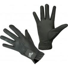 """LAG """"Printed"""" handschoenen"""
