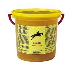 Equifix® Olie zeep