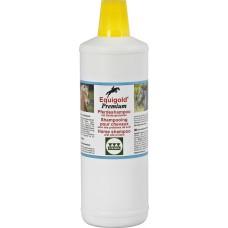 EQUIGOLD® Premium paardenshampoo