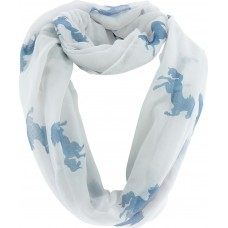 EQUITHÈME Tube sjaal