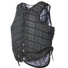 EQUITHÈME CHAMPION Body protector
