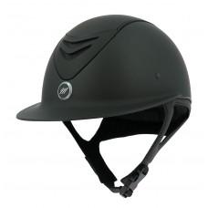 "EQUIT'M ""Elégance"" helmet"