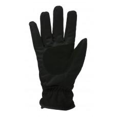 """EQUITHEME """"Flocon"""" handschoenen"""