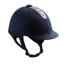 "BELSTAR ""Mesh"" cap"