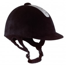 "BELSTAR ""Air"" cap"