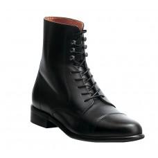 "C.S.O. ""Badmington"" boots"