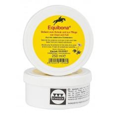EQUIBONA® Beschermingsbalsem voor huid en vacht