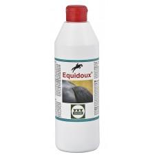 EQUIDOUX® Tinctuur tegen wonden aan de staart