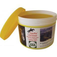 EQUIFIX® Lederbalsem met bijenwas