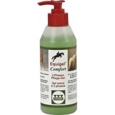 EQUIGEL® Comfort – 2-fase verzorgings gel