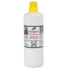 EQUIGOLD® paardenshampoo